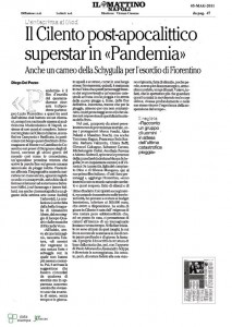 Pandemia-IlMattino-5.5